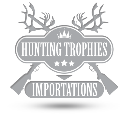 Hunting Trophies Importation